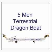 12Men TerrestrialDragonBoat